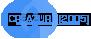 SITE PAS CHER | Création de site internet pas cher | 06
